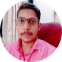 freelancers-in-India-Web-Development-Pune-Chetan-Kiran-Atrawalkar