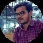 freelancers-in-India-Full-Stack-Development-Chennur-Thirumaleshwar-Ratna