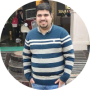 freelancers-in-India-SEO-Rohtak-Akhil-Chugh-