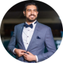 freelancers-in-India-Full-Stack-Development-Alexandria-Mohammed-Elaraby