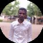 freelancers-in-India-PHP-Web-Training-/-Teacher-Sudan-Yosri-meysera-