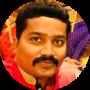 freelancers-in-India-Website-Design-Chennai-Arun-Chandrasekaran