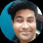 freelancers-in-India-Copy-Editing-Tonk-Manish-mehra