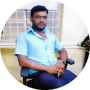 freelancers-in-India-Software-Development-Perambalur-Rajadhurai