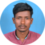 freelancers-in-India-HTML-pudhucherry-THIRU-