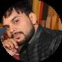 freelancers-in-India-SEO-Mumbai-Shashank-Shekhar-Singh
