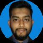 freelancers-in-India-SAP-Batticaloa-Abusali-Mohamed-Alfayas