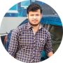 freelancers-in-India-website-developer-Bhubaneswar-PRITESH-CHNADRA-MAHARANA