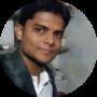 freelancers-in-India-SEO-JAIPUR-Hitesh-Porwal