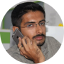 freelancers-in-India-SAP-Ahmedabad-Kaushal-Devluk