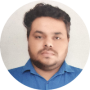 freelancers-in-India-SEO-Chandigarh-Mandheer-Singh-Nain