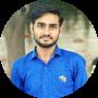freelancers-in-India-SEO-New-Delhi-Amit-Kumar