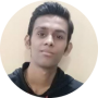 freelancers-in-India-PHP-Kota-Abhishek-dubey