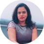 freelancers-in-India-WordPress-New-Delhi-Varnika-Bhargava