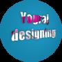 freelancers-in-India-Logo-Design-barmer-Yograj-singh