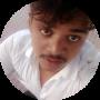 freelancers-in-India-Data-Entry-Bhubaneswar-sudipta-rout