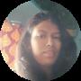 freelancers-in-India-Data-Entry-Durgapur-Megha-Mukherjee