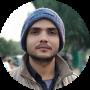 freelancers-in-India-Graphic-Design-New-Delhi-Pardeep-Kumar
