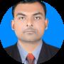 freelancers-in-India-Digital-Marketing-Noida-Shailendra-kumar-saxena