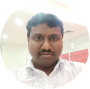 freelancers-in-India-Excel-Secunderabad-Raj-Kumar-G