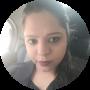 freelancers-in-India-Content-Writing-Pune-Mrinalika-Sharma