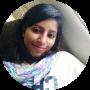 freelancers-in-India-website-developer-Bangalore-Vasantha-Lakshmi.G.N.