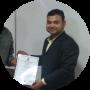 freelancers-in-India-Digital-Marketing-GURGAON-LALIT-GOYAL