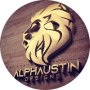 freelancers-in-India-Graphic-Design-Abuja-Nigeria-Azonye-Augustine