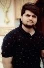 freelancers-in-India-Website-Design-ahmedabad-Kapil-Chandera