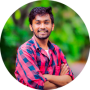 freelancers-in-India-CGI-Hyderabad-Sudhansu-Sekhar