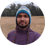 freelancers-in-India-Laravel-Guwahati-Bikram-Nath