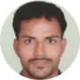 freelancers-in-India-Salesforce-App-Development-Bangalore-Shubham-Gupta