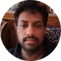 freelancers-in-India-Design-Bangalore-Pradeep-J