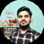 freelancers-in-India-AutoCAD-Hathras-Deepak-Kumar-verma-