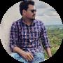 freelancers-in-India-3D-Model-Maker-hyderabad-krishna-chaitanya
