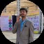 freelancers-in-India-Graphic-Design-Tumkur-Vinay-Hosurmath