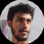 freelancers-in-India-VFX-Artist-/-Studio-powai-Aman-Thangellapally