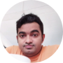 freelancers-in-India-Mechanical-Engineering-Singapore-Surov-Howladar-