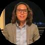 freelancers-in-India-Data-Entry-Binangonan,-Rizal-Jan-Eric-Cruz