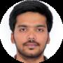 freelancers-in-India-3D-Animation-bapunagar-colony-hyderabad-Ananth-padmanabham-bugatha