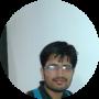 freelancers-in-India-Salesforce-App-Development-Bangalore-Venkatesh-Kulkarni