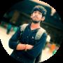 freelancers-in-India-3D-Modelling-Tirupati-B-Dilli-Babu