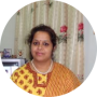 freelancers-in-India-Asana-Chennai-Lakshmi-Seshadri