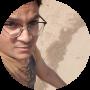 freelancers-in-India-3D-Modelling-kanpur-Suyash-Gupta