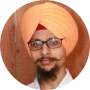 freelancers-in-India-Drawing-Ludhiana-Charanjeet-Singh