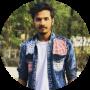 freelancers-in-India-Salesforce-App-Development-PUNE-Harjit-Singh