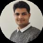 freelancers-in-India-Salesforce-App-Development-Dehradun-Chayan-Arora