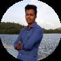 freelancers-in-India-Desktop-Support-Mapusa-Dharmanand-Narvekar