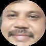 freelancers-in-India-Logo-Design-Jhalrapatan-BRIJMOHAN-chourshiya