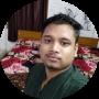 freelancers-in-India-WordPress-Egra-Sanjit-Maity